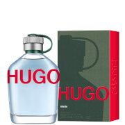 Eau de Toilette HUGO Man de Hugo Boss 200 ml