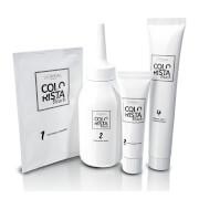 L'Oréal Paris Colorista Bleach Kit (Worth £14.98)