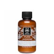 APIVITA Pure Jasmine Mini Moisturizing Body Milk 75 ml
