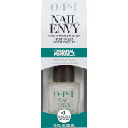 OPI Nail Envy Treatment Original 15ml