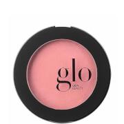 Glo Skin Beauty Blush (0.12 oz.)