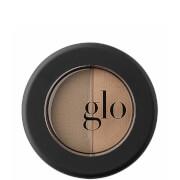 Glo Skin Beauty Brow Powder Duo (0.04 oz.)