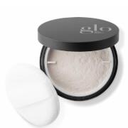 Glo Skin Beauty Luminous Setting Powder (0.5 oz.)