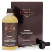 Grow Gorgeous Growth Serum Intense 90ml