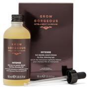 Grow Gorgeous Density Serum Intense 90ml