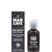 ManCave Anti-Pollution Face Serum