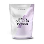 Beauty Collagen Powder