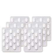 Philip Kingsley TRICHO COMPLEX Hair Nutrition Formula (90 tablets)