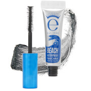 Eyeko Beach Waterproof Mascara 4ml