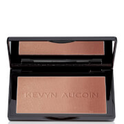 Kevyn Aucoin The Neo-Bronzer (0.2 oz.)