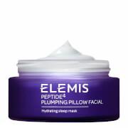 Elemis Peptide4 Plumping Pillow Facial