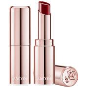 Lancôme L'Absolu Mademoiselle Shine Lipstick 3.2g (Various Shades)