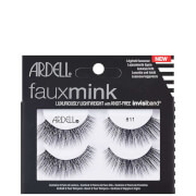 Ardell Faux Mink 811 Twin Pack