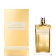 Narciso Rodriguez Santal Musc Intense Eau de Parfum 100ml