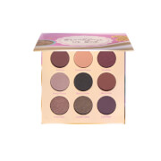 Beauty Bakerie Breakfast in Bed Eyeshadow Palette 2.8g