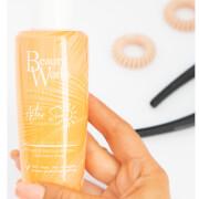 Beauty Works After Sun Deep Cleanse Shampoo 150ml