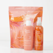 Beauty Works After Sun Anti-Colour Fade Duo (Worth £24.98)