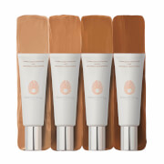 Omorovicza Complexion Perfector SPF20 Lotion 50ml (Various Shades)