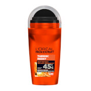 L'Oréal Men Expert Thermic Resist 48H Roll On Anti-Perspirant Deodorant 50ml