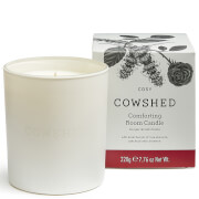 Cowshed COSY Comforting Room Candle
