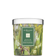 Jo Malone London Lily of the Valley and Ivy Charity