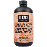 BLEACH LONDON Awkward Peach Conditioner 250ml
