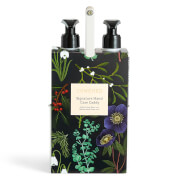 Cowshed Signature Hand Care Caddy