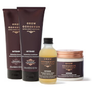 Grow Gorgeous Intense Collection