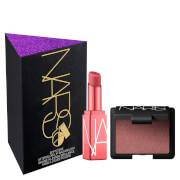 NARS Cosmetics Softcore Blush And Balm Set - Dolce Vita
