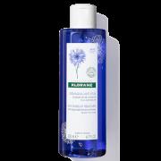 KLORANE Eye Make-Up Remover With Organically Farmed Cornflower 6.7 fl. oz