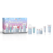 First Aid Beauty FAB Holiday Cheer Kit (Worth $105.00)