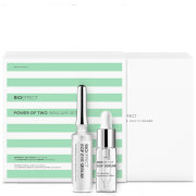 BIOEFFECT Power of Two Skincare Set