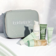Caudalie lookfantastic Discovery Bag (Worth over S$60)