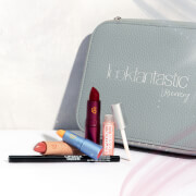 LipstickQueen lookfantastic Discovery Bag (Worth over $98)