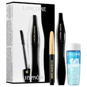 Lancome Limited Edition Hypnôse Classic Mascara Set