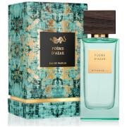 Rituals Poème d'Azar Women's Eau de Parfum