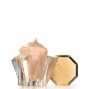 Stila Lingerie Souffle Skin Perfecting Color (1 fl. oz.)