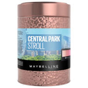 Maybelline New York Central Park Stroll Gift Set