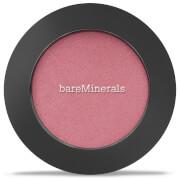 bareMinerals Bounce & Blur Blush (Various Shades)