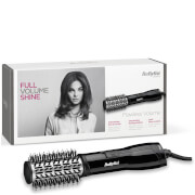 BaByliss Flawless Volume Hot Air Styler