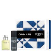 Calvin Klein Eternity for Men Eau de Toilette 100ml Gift Set