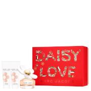 Marc Jacobs Daisy Love Eau de Toilette 50ml Gift Set