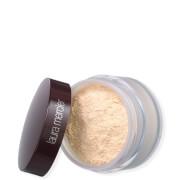 Laura Mercier Translucent Loose Setting Powder 29g (Various Shades)