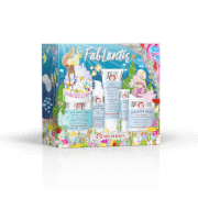 First Aid Beauty FABLantis