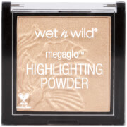 wet n wild megaglo Highlighting Powder 5.4g (Various Shades)