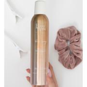 Beauty Works Hair Spray 100ml