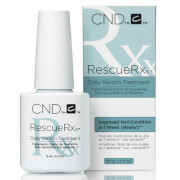 CND RescueRXX Treatment 15ml