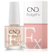 CND RidgeFX Treatment 15ml
