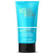 Bondi Sands Everyday Gradual Tanning Milk 100ml