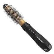 Silver Bullet Genesis 32mm Hot Air Brush